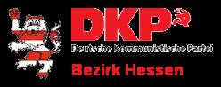 Logo DKP alternativ