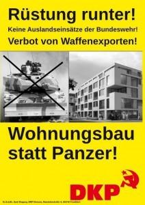 Plakat-Wohnungen-212x300 (2)